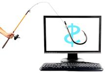 online casino ohne einzahlung um echtes geld spielen kostenlos spielen online de