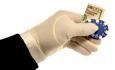 Poker Cash erhalten