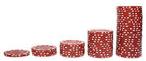 Wie man Poker spielt